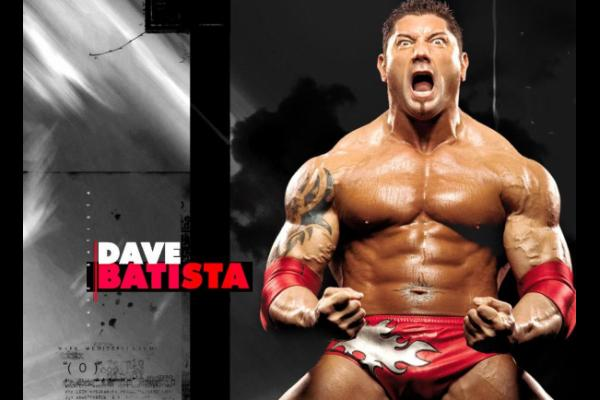 batista Batista3