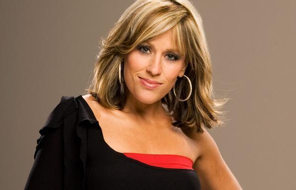 http://www.thegreatindiankhali.com/WWE-Diva-Lilian-Garcia/Lilian-Garcia-pictures-wallpaper/WWE-Diva-Lilian.jpg