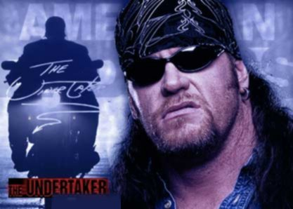 wallpaper of undertaker. We offer wallpapers,pictures